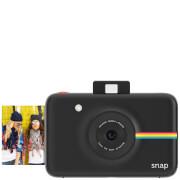 Polaroid Snap Instant Digitalkamera – Schwarz