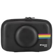 Housse en EVA pour Polaroid Snap -Noir