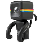 Polaroid Monkey Stand Mount for Cube Action Camera