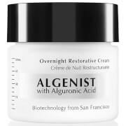 Купить Ночной восстанавливающий крем ALGENIST Overnight Restorative Cream 60 мл