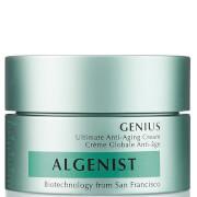 Купить Антивозрастной крем для лица ALGENIST Genius Ultimate Anti-Ageing Cream 60 мл