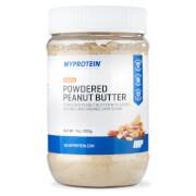 Powdered Peanut Butter - 7Oz - Jar - Original