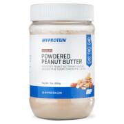 Powdered Peanut Butter - 7Oz - Jar - Chocolate