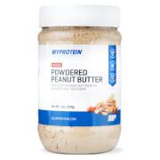 Powdered Peanut Butter - 7Oz - Jar - Natural