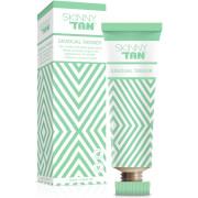Image of SKINNY TAN abbronzante graduale 125 ml
