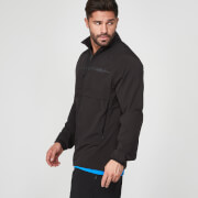 Myprotein Men's Keep Warm Run Jacket