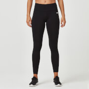 Hearbeat klassiske leggings