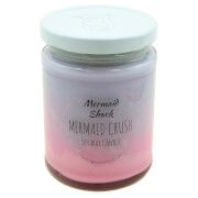 Mermaid Crush Ombre Candle