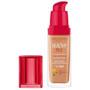 Bourjois Healthy Mix Foundation 30ml (Various Shades) - 56 Light Bronze