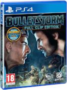 Image of Bulletstorm: Full Clip Edition