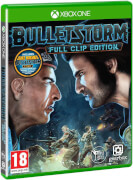 Bulletstorm: Édition Full Clip