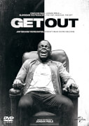 Get Out (Digital Download)