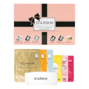 STARSKIN Hollywood Party™ Gift Set