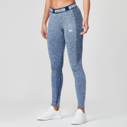 Legging Sans Coutures