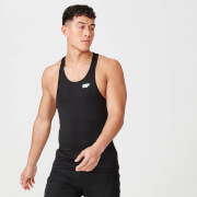 Canotta Stringer Dry-Tech