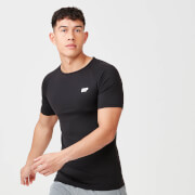 T-shirt collection Dry-Tech