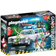 Playmobil Ghostbusters� Ecto 1 (9220)