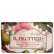 Купить Nesti Dante Il Frutteto Fig and Almond Milk Soap 250g
