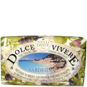 Купить Мыло серии «Сладкая жизнь: Сардиния» Nesti Dante Dolce Vivere Sardinia Soap 250г