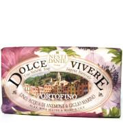 Мыло серии Сладкая жизнь: Портофино Nesti Dante Dolce Vivere Portofino Soap 250г