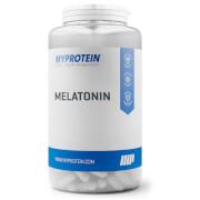 Melatonin Tablets - 30tablets