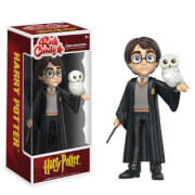 Harry Potter Rock Candy Vinyl Figure