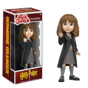 Figurine Rock Candy Hermione Granger Harry Potter