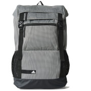 adidas NGA 2.0 Backpack - Grey/Black