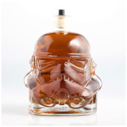 Original Stormtrooper Karaffe 750ml