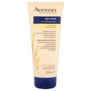 Купить Смягчающий лосьон для тела с маслом ши Aveeno Skin Relief Body Lotion with Shea Butter 200 мл