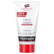 COOLA  SPF 30 Face Classic Moisturizing Sunscreen Unscented