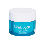 Neutrogena Hydro Boost crema gel idratante 50 ml