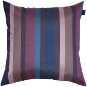 GANT Home Herald Stripe Cushion - Multi