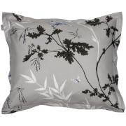 GANT Home Birdfield Pillowcase - 50 x 75cm