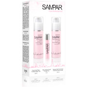 SAMPAR Pure Perfection Value Set