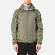 Michael Kors Men's Inner Pop Jacket - Ivy Green - M - Green