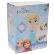 Disney Frozen Paint Your Own Figure