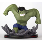 Marvel Avengers: Age of Ultron The Hulk Q-Fig Vinyl Figure