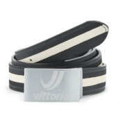 Vittoria Corsa CX Belt with Bottle