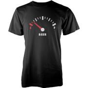 Image of Beer Fuel Men's T-Shirt - L