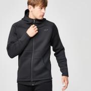 Luxe Klasična športna jakna