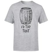 I'd Tap That Men's T-Shirt