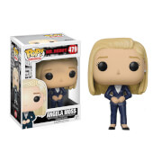 Figurine Pop! Vinyl Angela Moss Mr Robot