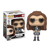 Figurine Pop! Darlene Anderson Mr Robot