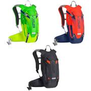 Camelbak KUDU Hydration Backpack 8 Litres