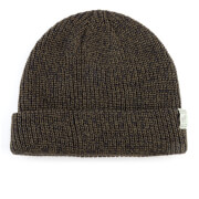 Jack & Jones Men's Kasper Knitted Beanie - Sea Turtle