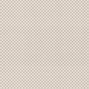 Superfresco Easy Trellis Textured Geometric Wallpaper - Taupe