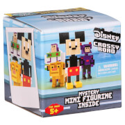 Disney Crossy Road Mini Figures - Series 1