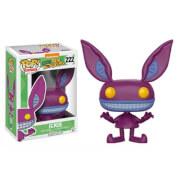 Figurine Ickis Drôles de Monstres Funko Pop!
