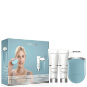 Youth Activator Iluminage